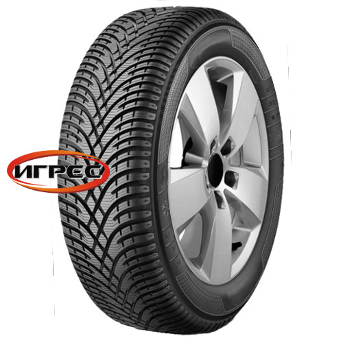 Купить шину BFGoodrich g-Force Winter 2 SUV