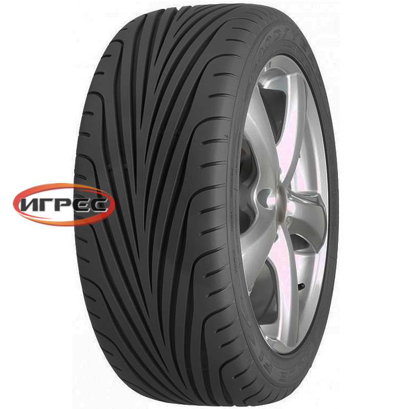 Купить шину Goodyear Eagle F1 GS-D3
