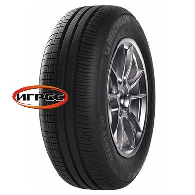 Купить шину Michelin Energy XM2+