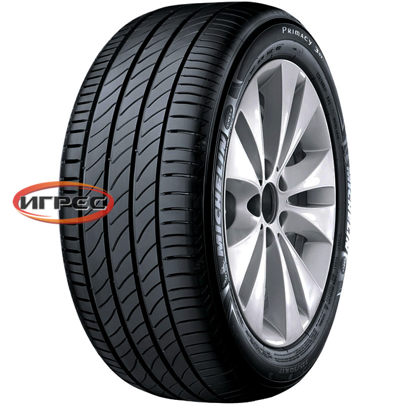 Купить шину Michelin Primacy 3 ST