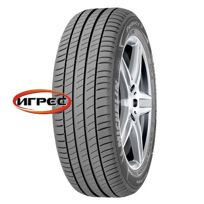 Купить шину Michelin Primacy 3