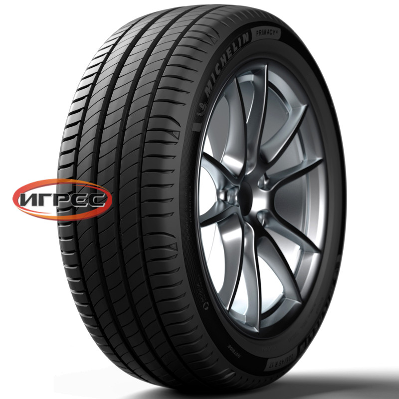 Купить шину Michelin Primacy 4