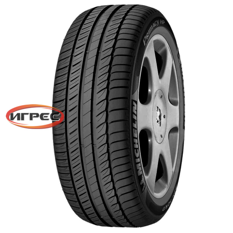 Купить шину Michelin Primacy HP